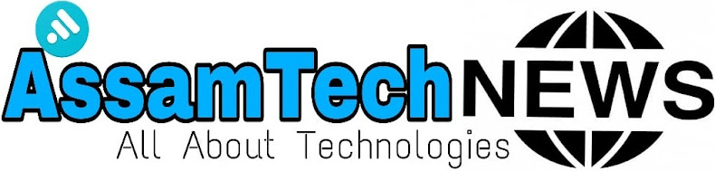 Assam Tech News