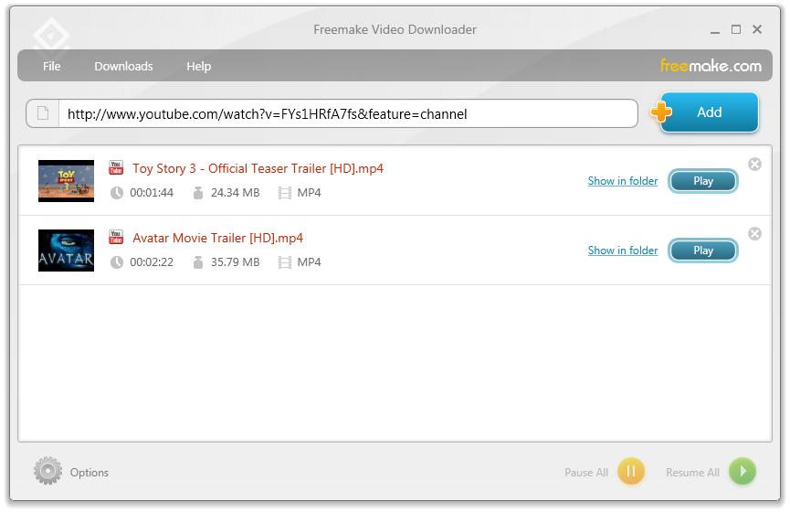 "<img src=""http://4.bp.blogspot.com/-dUHIKpGG5Fg/U0gduprimvI/AAAAAAAACNg/I-ZGP24xdXs/s1600/freemaker.png"" alt=""Freemake Video Downloader 3.6.4 Free Download"" />"