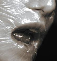 Obat Sesak Nafas