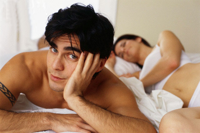 Sex between men and women picture 580
