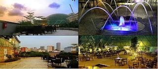 Mustafa Centre Singapore MRT