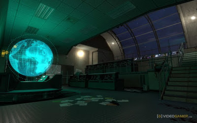 Black Mesa PC Game