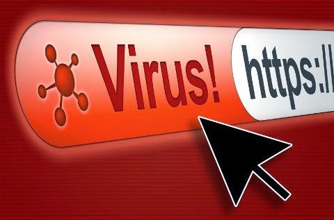 Como remover qualquer vírus ou trojan, manualmente