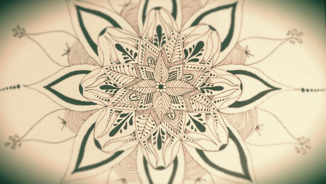 La Esmeralda x Florality