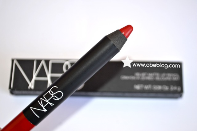 mysterious_red_nars_hqhair_obeblog