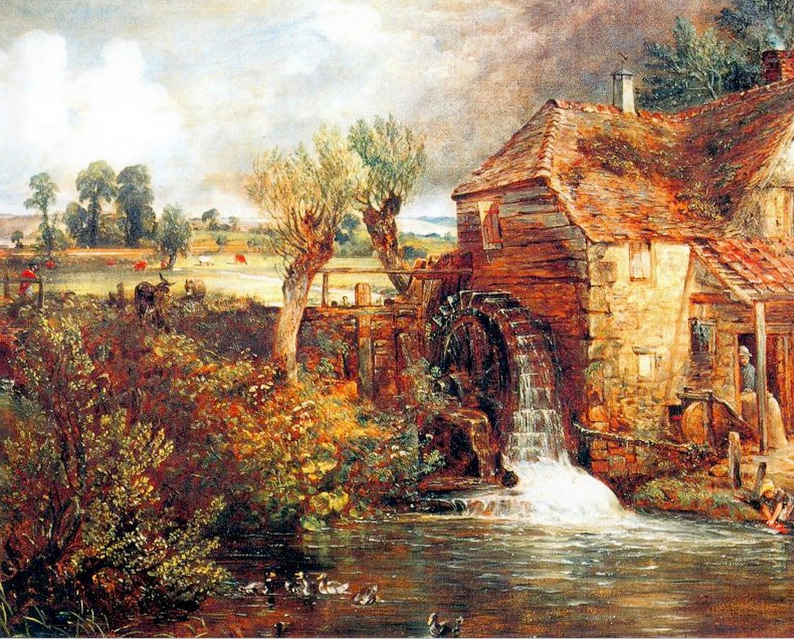 paisajes-europeos-cuadros-clasicos-al-oleo
