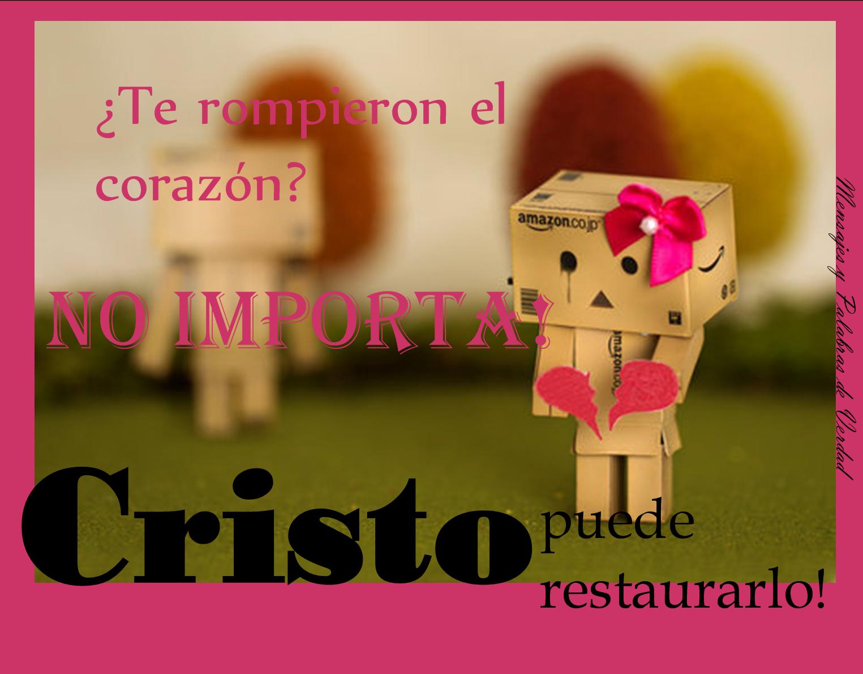 http://4.bp.blogspot.com/-dUONo47pgM8/UDR1iq8WIMI/AAAAAAAAAss/jEmb8pkI8pc/s1600/el+puede.png