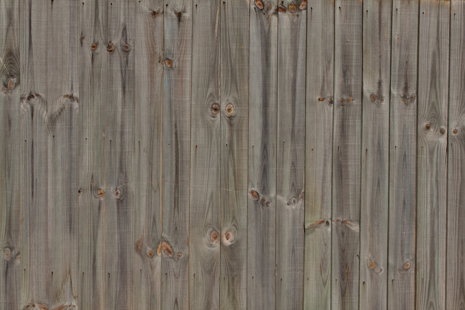 Wood Fence Texture : Wood Fence Sep Texture
