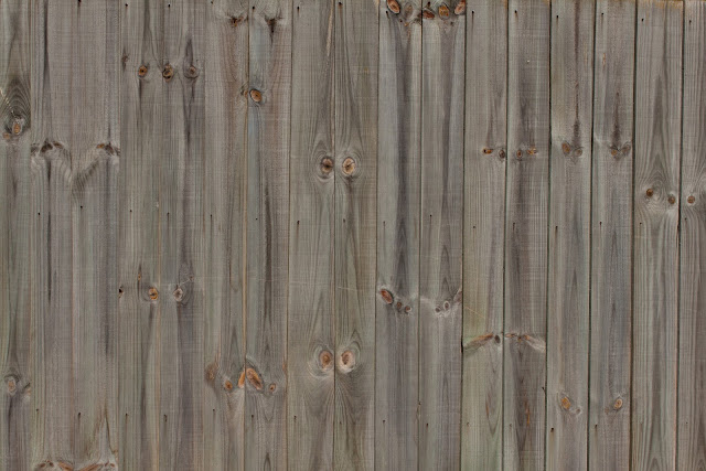 Wood Fence Sep Texture