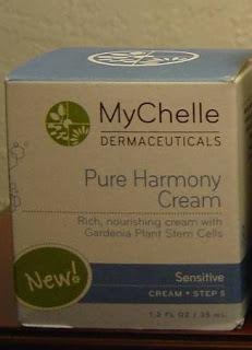 Pure Harmony Moisturizer cream.jpeg