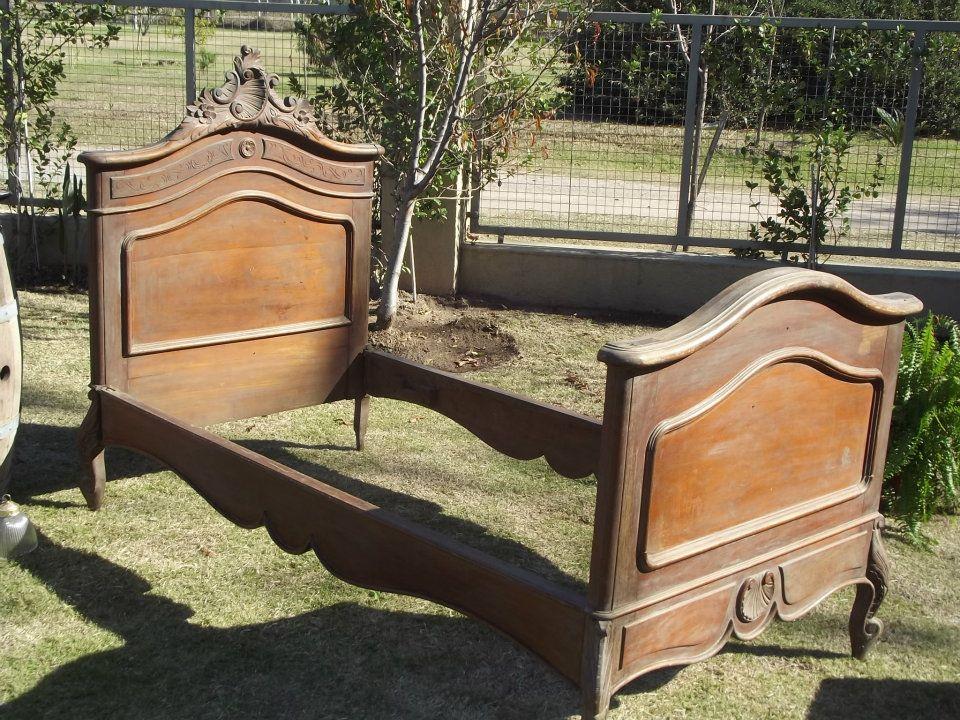 Restauraci n de muebles y puertas antiguas for Muebles peralta cordoba
