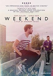 Weekend (2012)