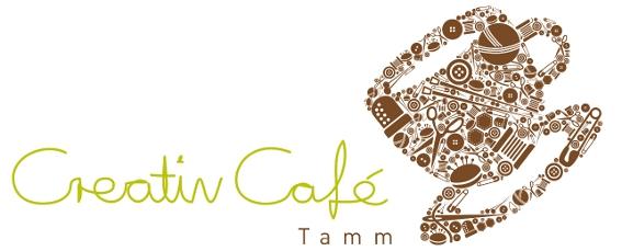 Creativ Café Tamm