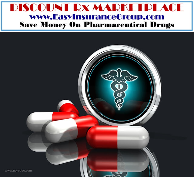 EasyInsuranceGroup.net Discount Pharmaceutical Drugs - EasyInsuranceGroup.com