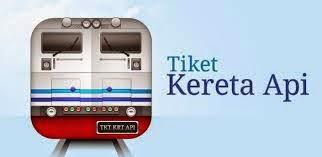 Alamat situs pembelian tiket kereta Api secara online