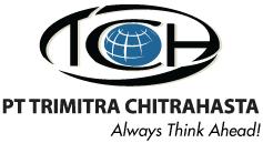 PT Trimitra Chitrahasta