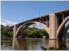 Bantalan Jembatan, Neoprene,Bantalan, Jembatan,Karet, Bantalan Jembatan,Elastomeric Bearing Pads, Karet Bantalan Jembatan,Neoprene Elastomer Bearing Pads,Karet Bantalan