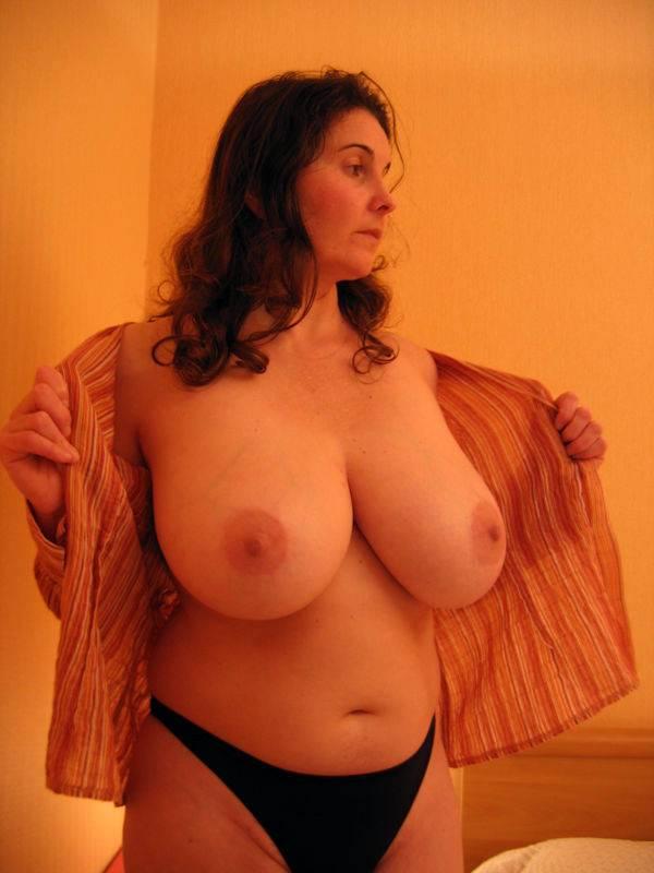 женщины с большими сисями фото