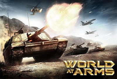 World at Arms ios hack cheats Unlimited Gold Star