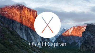 5 Important New Features of OS X El Capitan