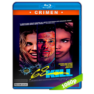 68 Kill (2017) BRRip 1080p Audio Dual Latino-Ingles