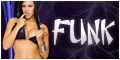 músicas de funk 2013