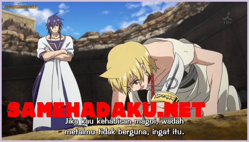 magi+12+subtitle+indonesia+-+samehadaku.