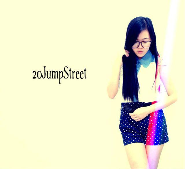 20JumpStreet