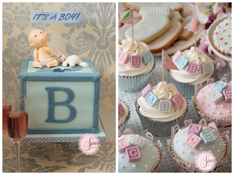 Baby Blog UK ~ Baby Ideas ~ Before the Baby
