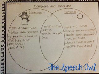 Cottonmouth country poem analysis essays