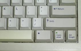 Download Software Untuk Mengunci Keyboard dan Mouse