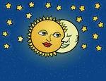 Cinta dan Horoskop