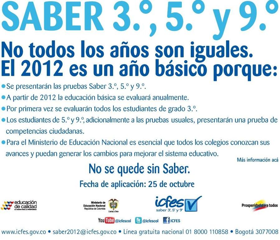 sábado, 13 de octubre de 2012