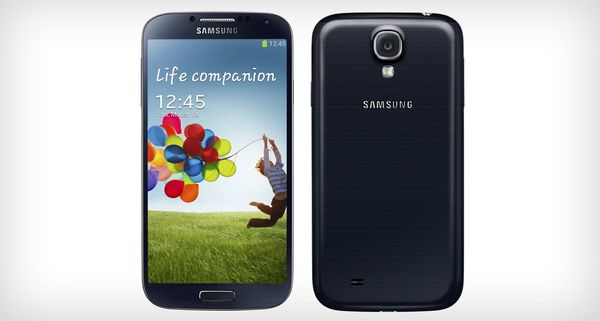 Android 4.3, Android 4.3 Jelly Bean, Galaxy S4, Samsung, Samsung Galaxy S4, Samsung S4