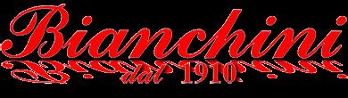 Bianchini dal 1910