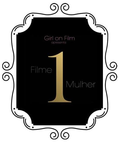 um filme, uma mulher