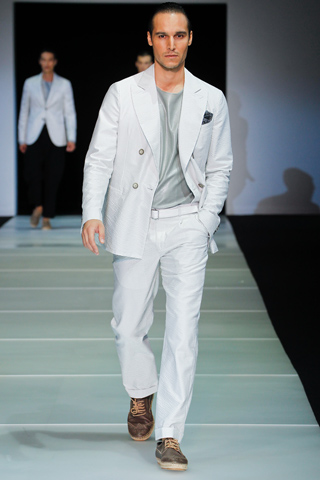 men's fashion trends summer 2012