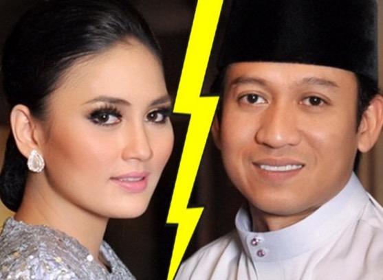 Sokongan Padu Peminat Buat Fasha Sandha Selepas Cerai