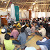 கோடைக்கால பயிற்சி முகாம்-2012