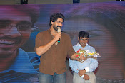 Something Something Audio release function Stills-thumbnail-11