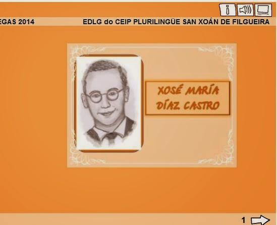 http://actividadeslim.blogspot.com.es/2014/04/xose-maria-diaz-castro.html