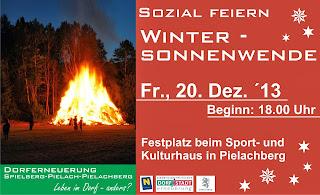 http://lebenimdorfanders.blogspot.co.at/2013/11/wintersonnenwende-mit-sozialem.html