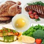 atkinsova dijeta jelovnik