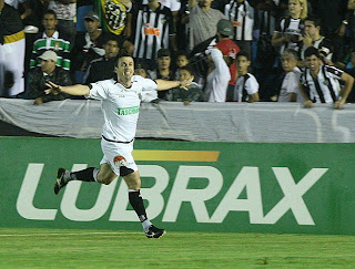 Elias do Figueirense