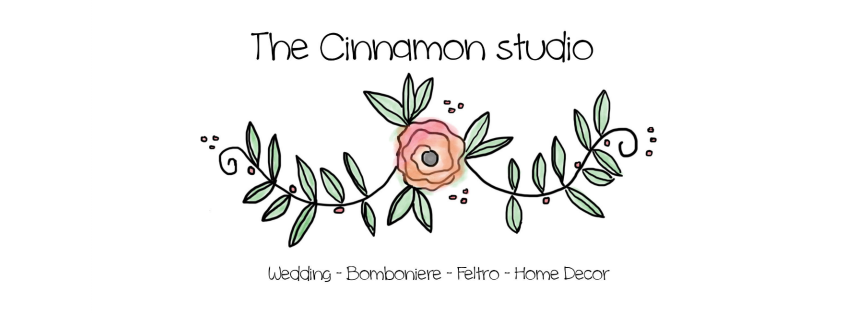The Cinnamon Studio