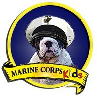 Marine Corps for Kids