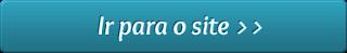 Site oficial Búfalos geradores de dinheiro