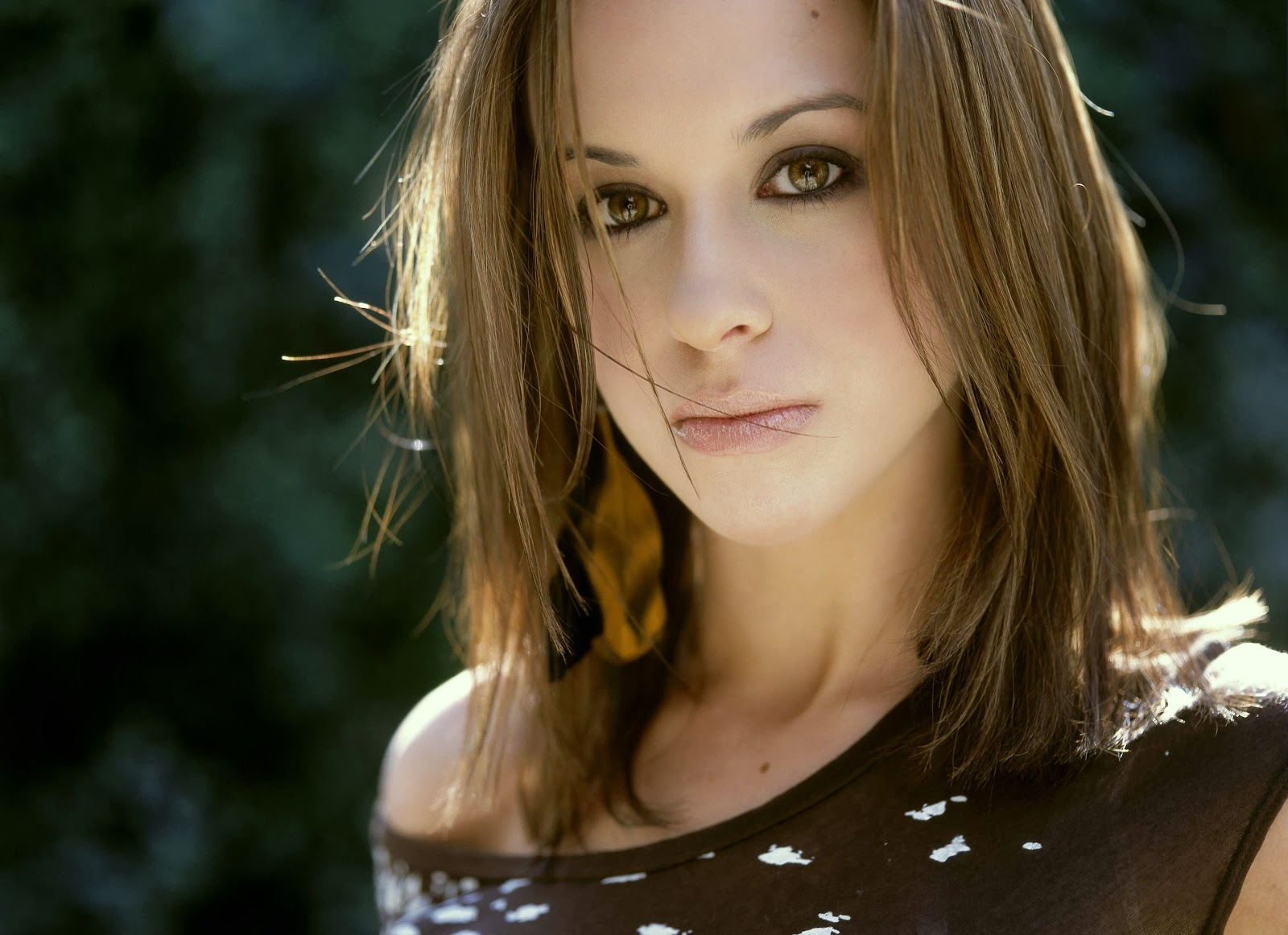 lacey chabert summary film actresses