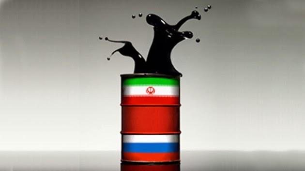 la-proxima-guerra-rusia-ofrece-acuerdo-con-iran-para-cambiar-petroleo-por-bienes-y-equipos-anula-sanciones