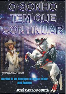 LANÇAMENTO - CLIC NA CAPA DO LIVRO PARA COMPRAR: